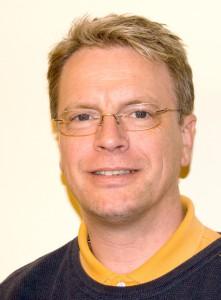 Christopher Duncan